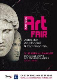 galerie catier art contemporain chinois antiquités art fair antibes art moderne