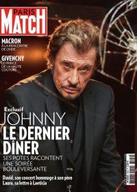 galerie catier art contemporain article paris match presse