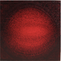 galerie catier art contemporain chinois antiquaires yang liming peinture